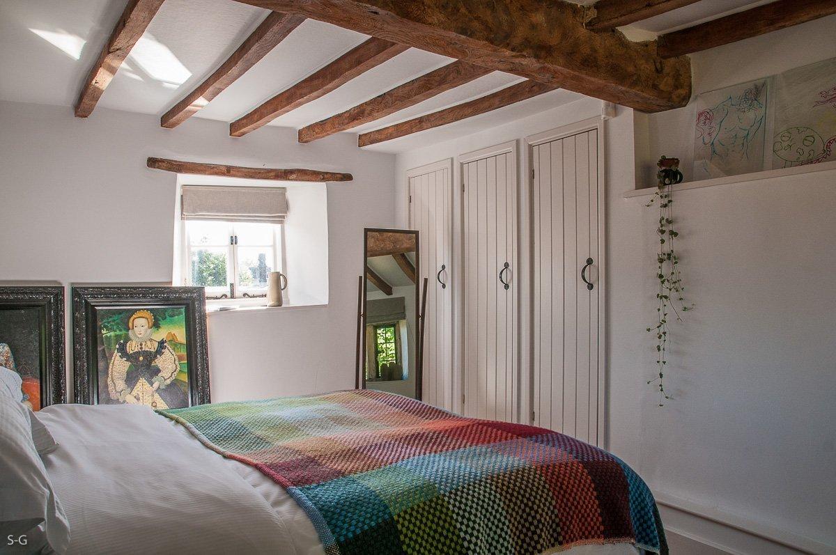 luxury-kingham-cotswold-cottage-8602-edit