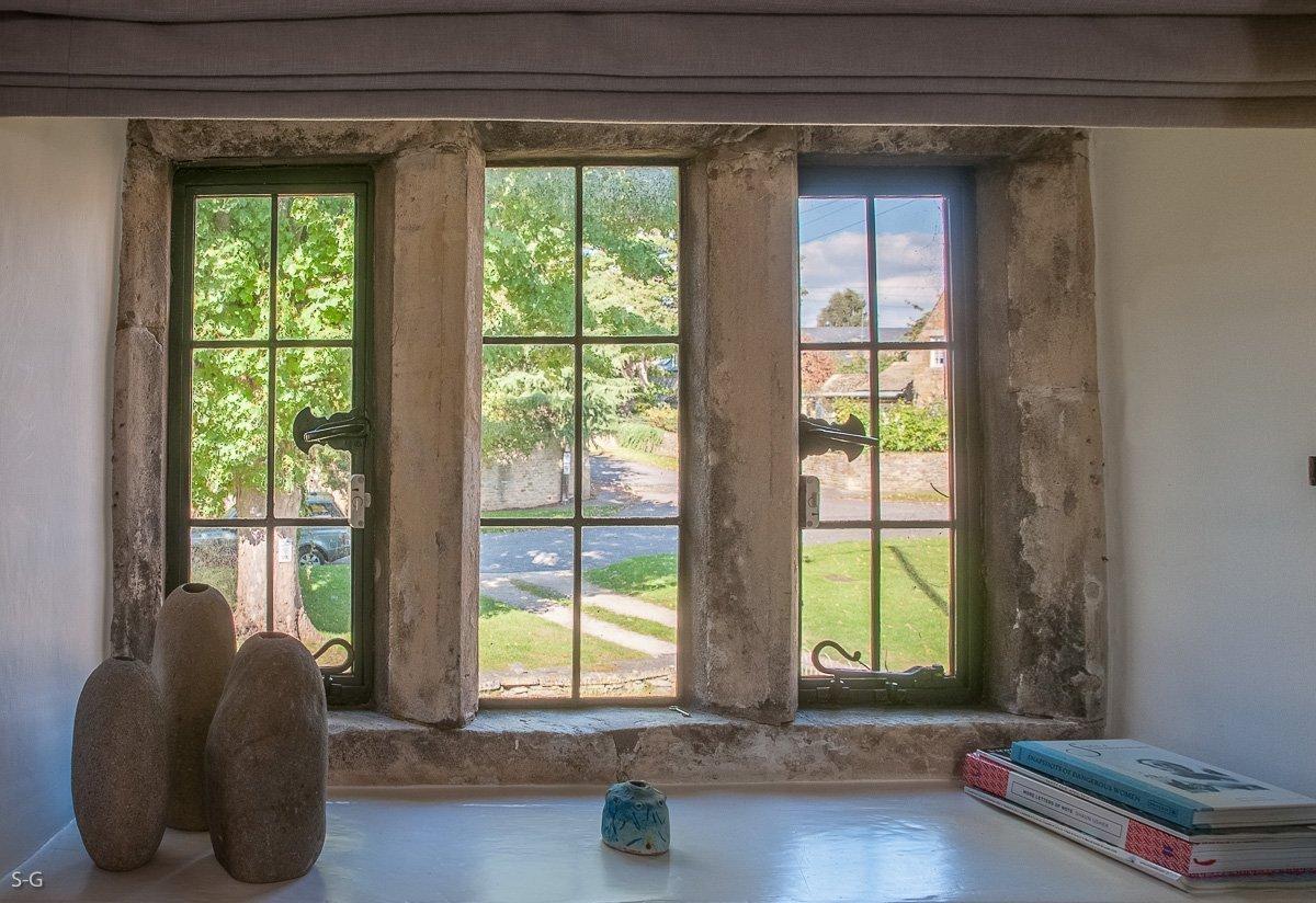 luxury-kingham-cotswold-cottage-8620-hdr-edit