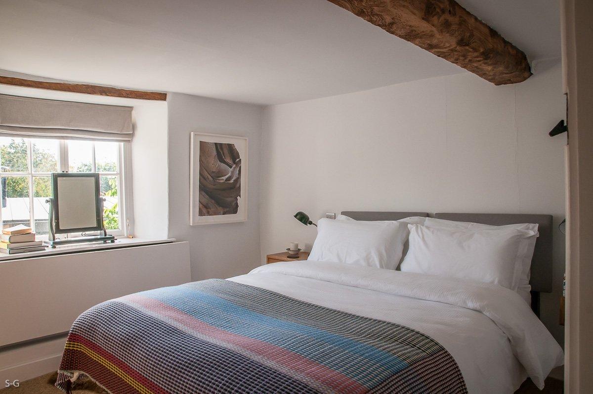 luxury-kingham-cotswold-cottage-8666-edit