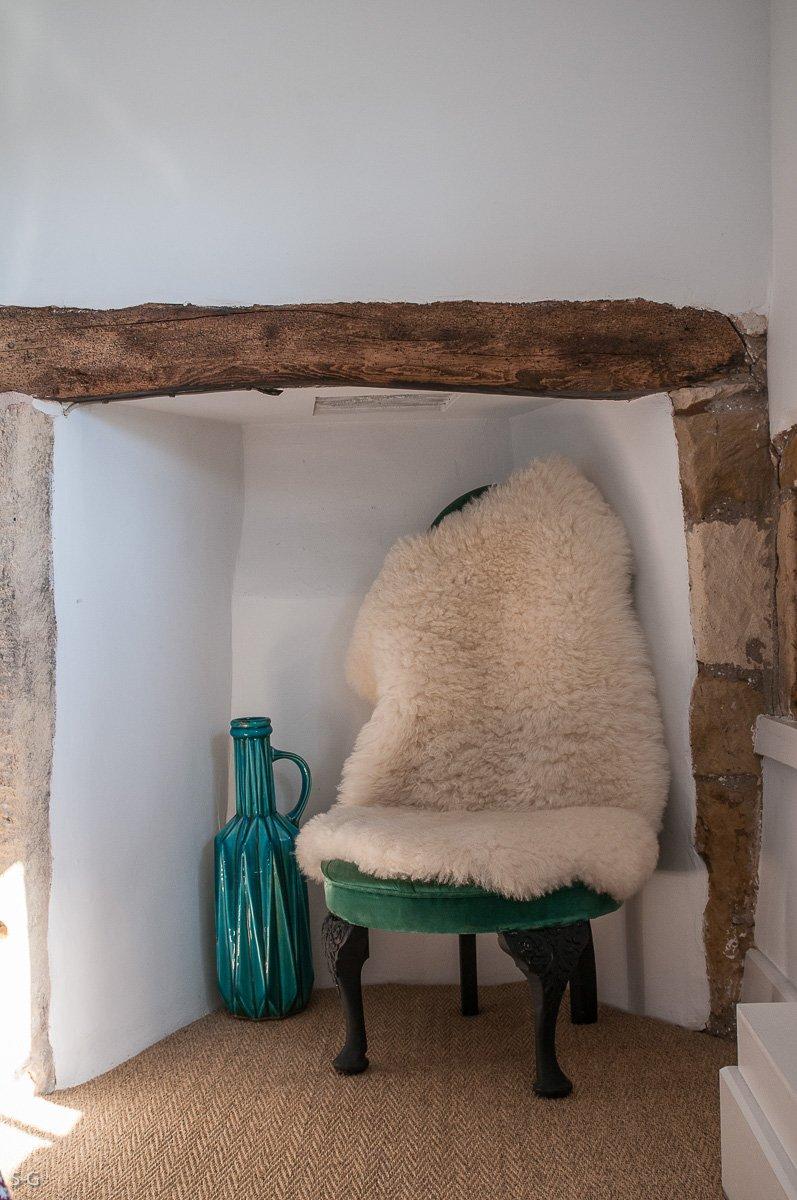 luxury-kingham-cotswold-cottage-8671