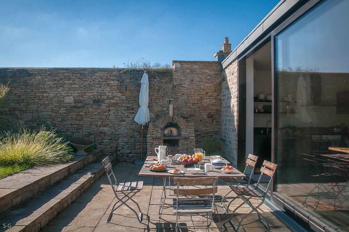 luxury-kingham-cotswold-cottage-8686