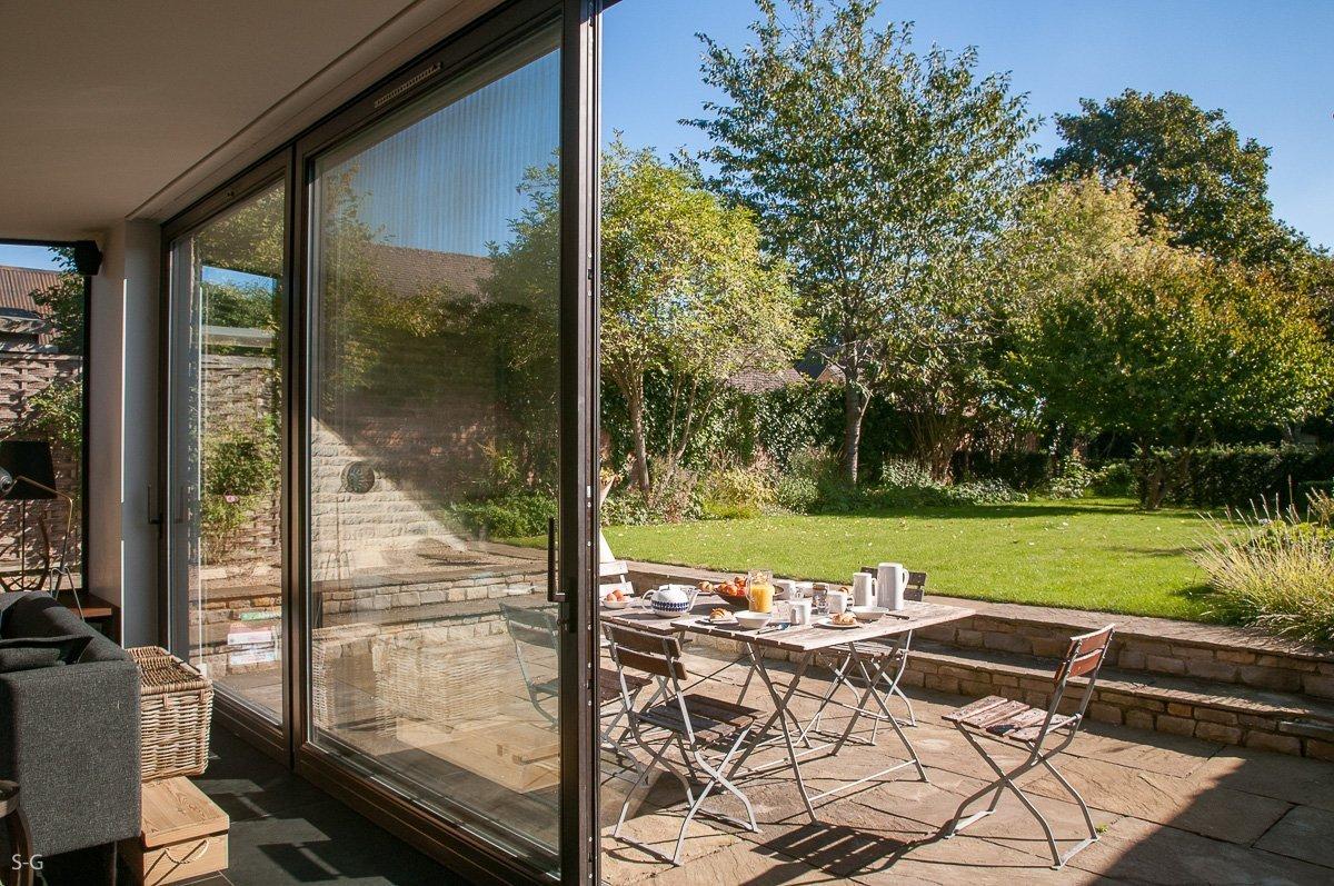luxury-kingham-cotswold-cottage-8692