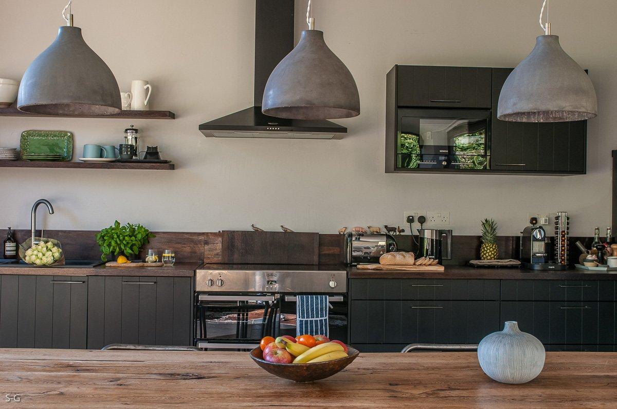 luxury-kingham-cotswold-cottage-8727-edit