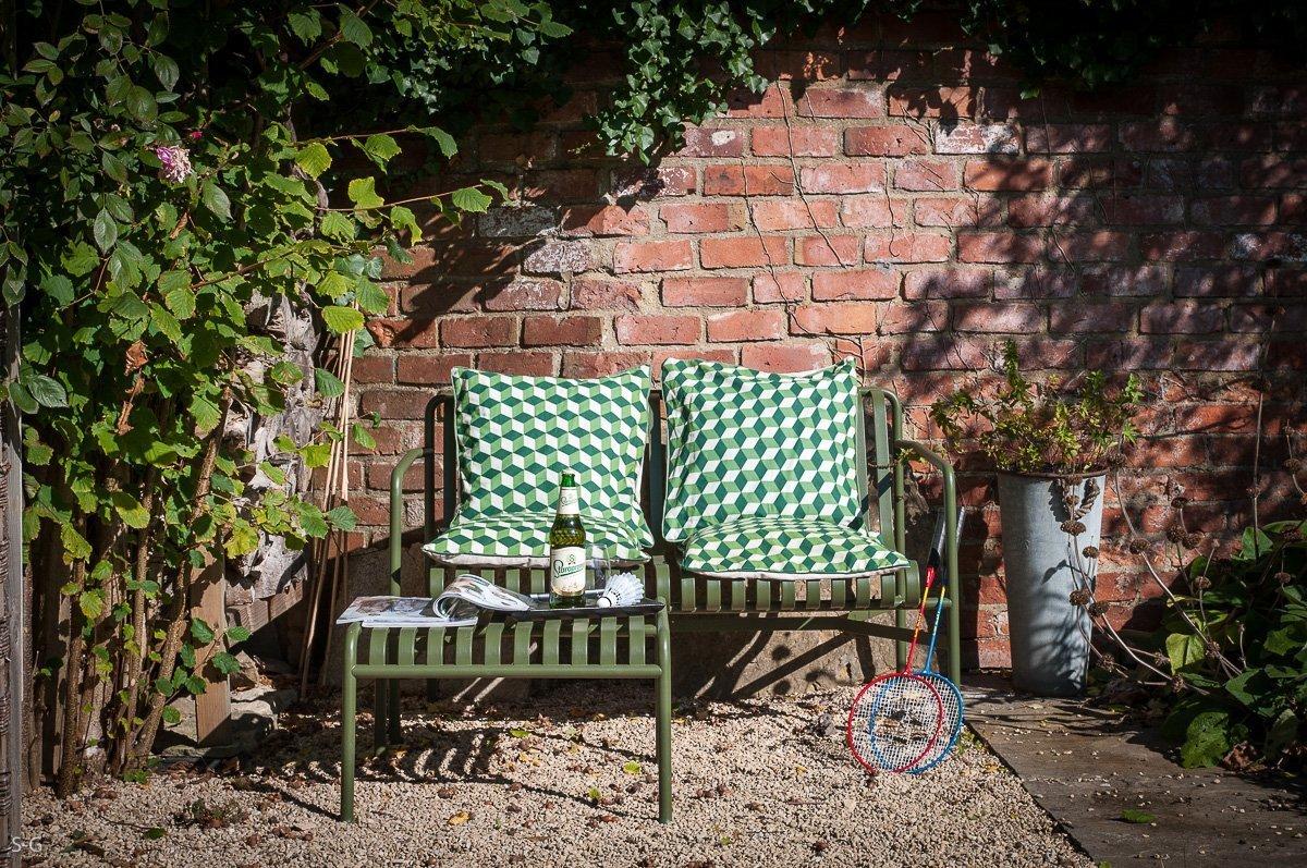 luxury-kingham-cotswold-cottage-8738