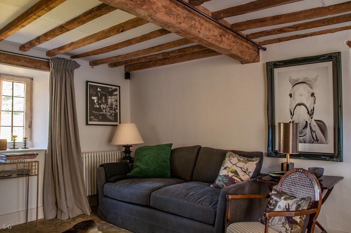 luxury-kingham-cotswold-cottage-8748