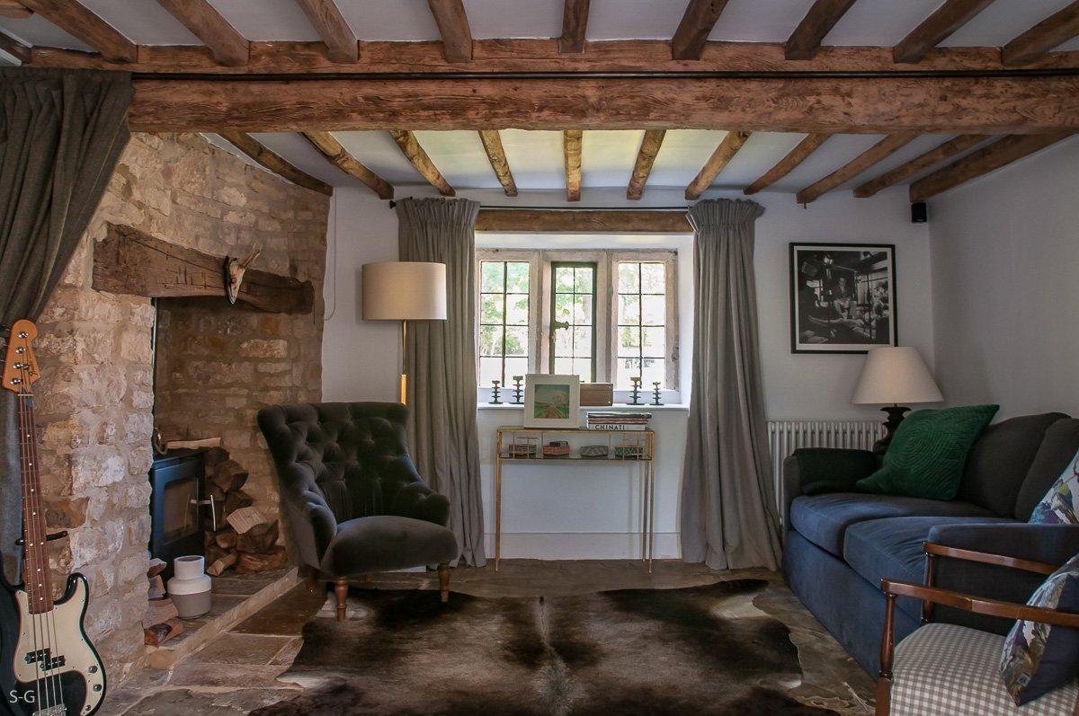 luxury-kingham-cotswold-cottage-8750