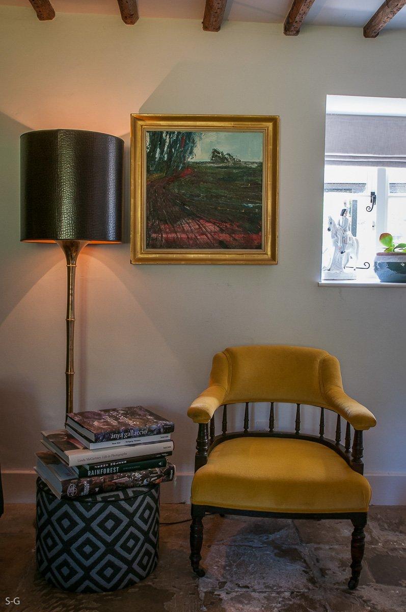 luxury-kingham-cotswold-cottage-8758