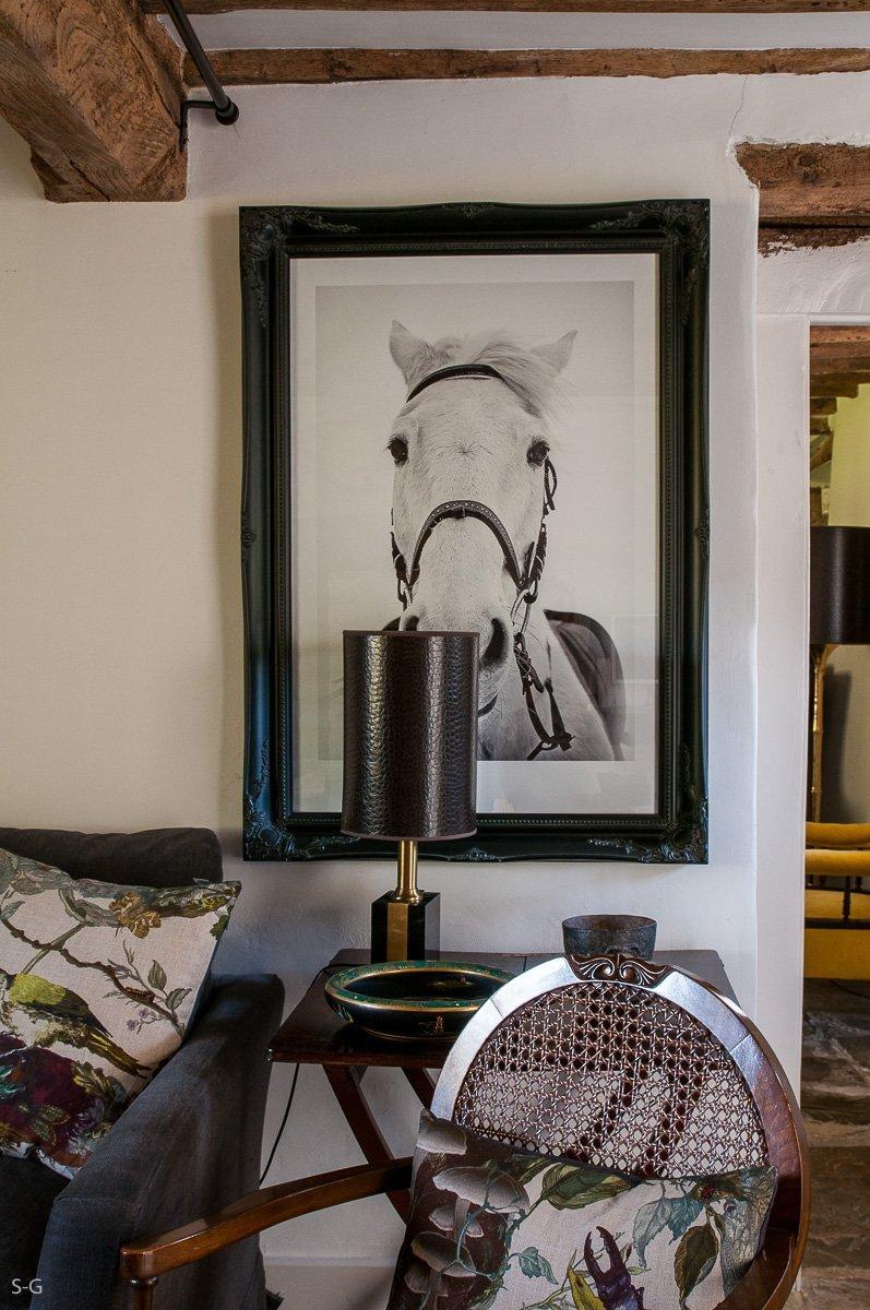luxury-kingham-cotswold-cottage-8770