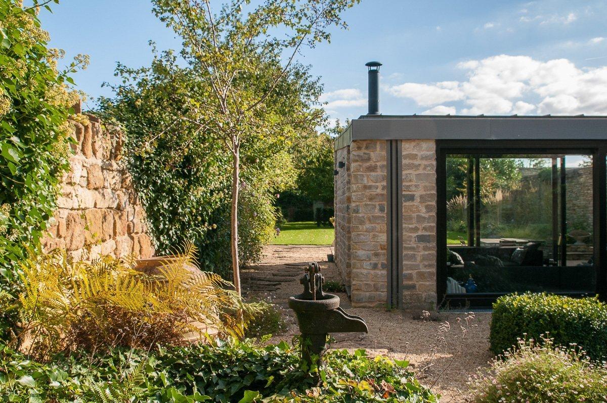luxury-kingham-cotswold-cottage-8798
