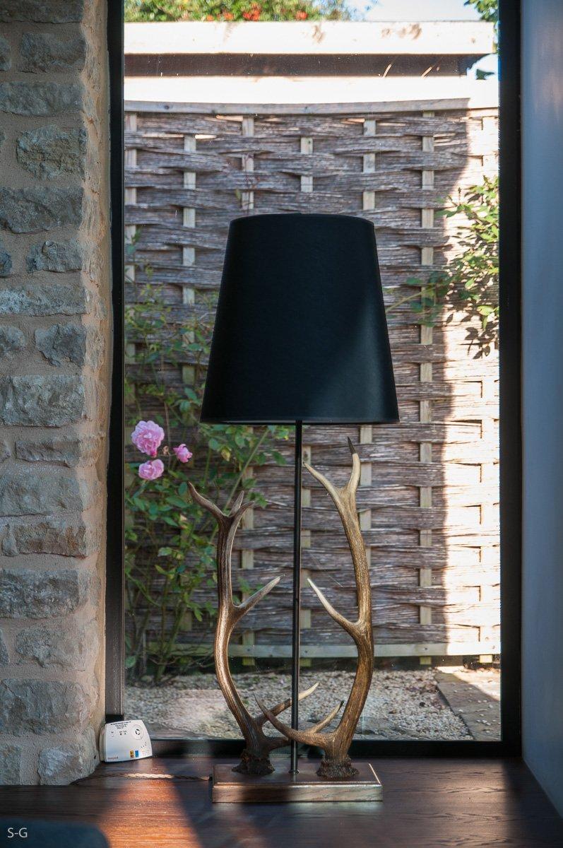 luxury-kingham-cotswold-cottage-8945