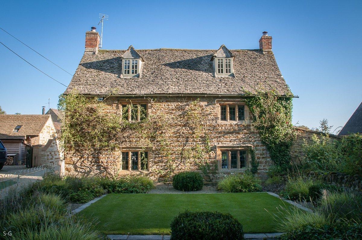 luxury-kingham-cotswold-cottage-8948