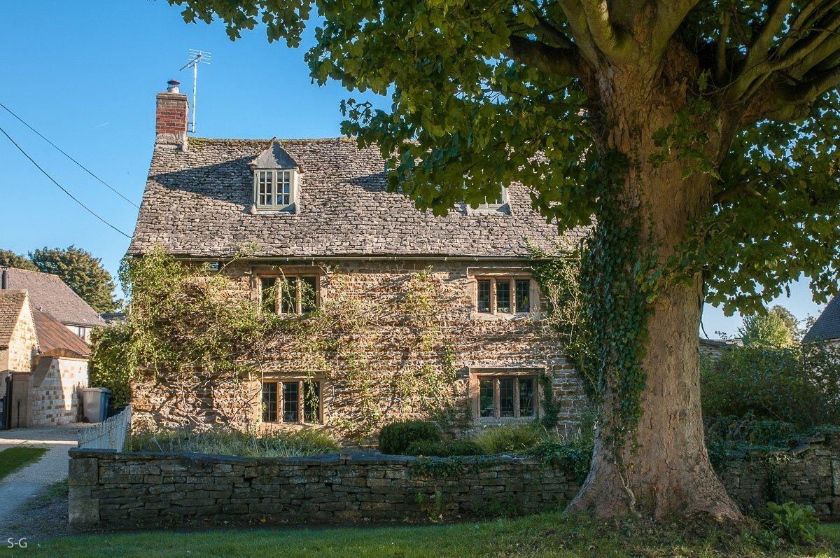 luxury-kingham-cotswold-cottage-8952