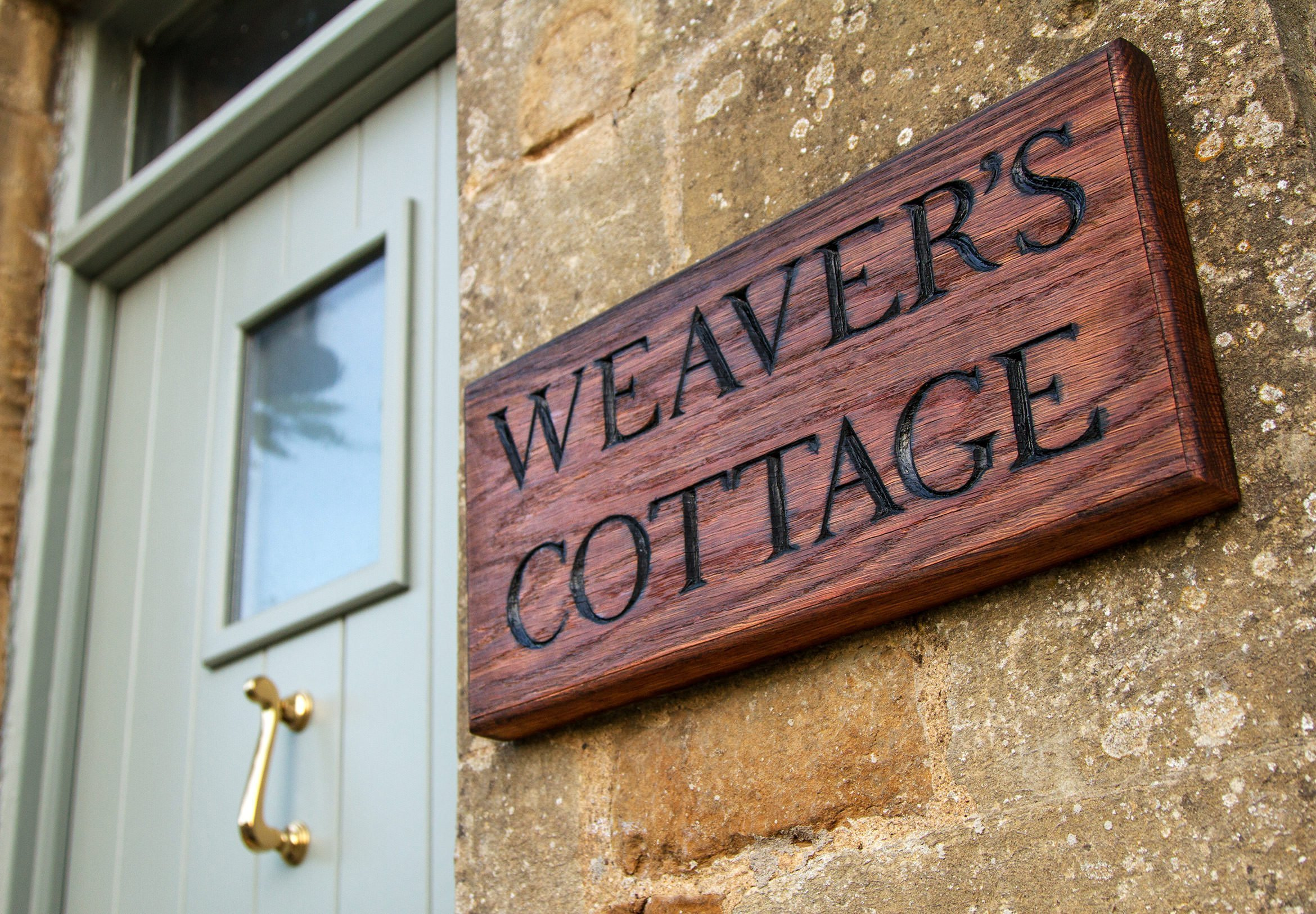 luxury-kingham-weavers-cottage-02