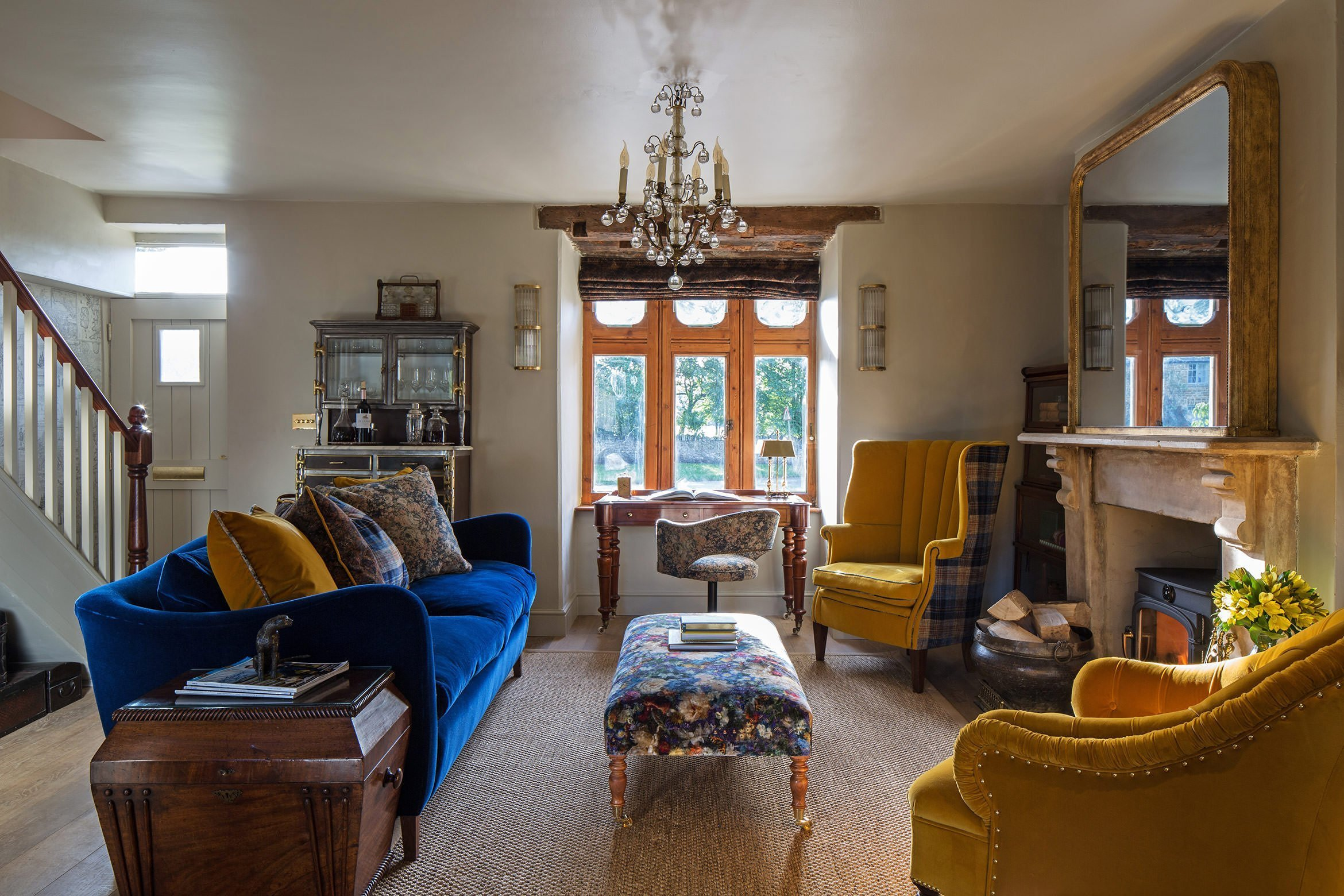 luxury-kingham-weavers-cottage-03