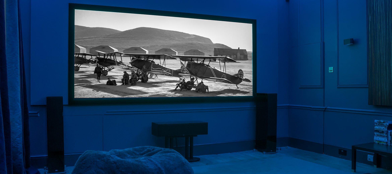 langley-park-cinema-screen-blue