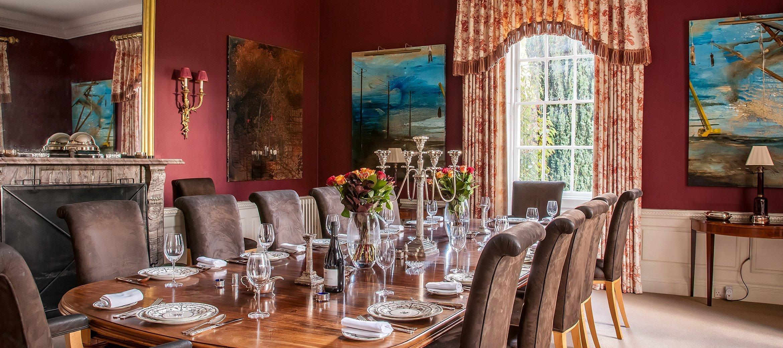 langley-park-twenty-seater-dining-room