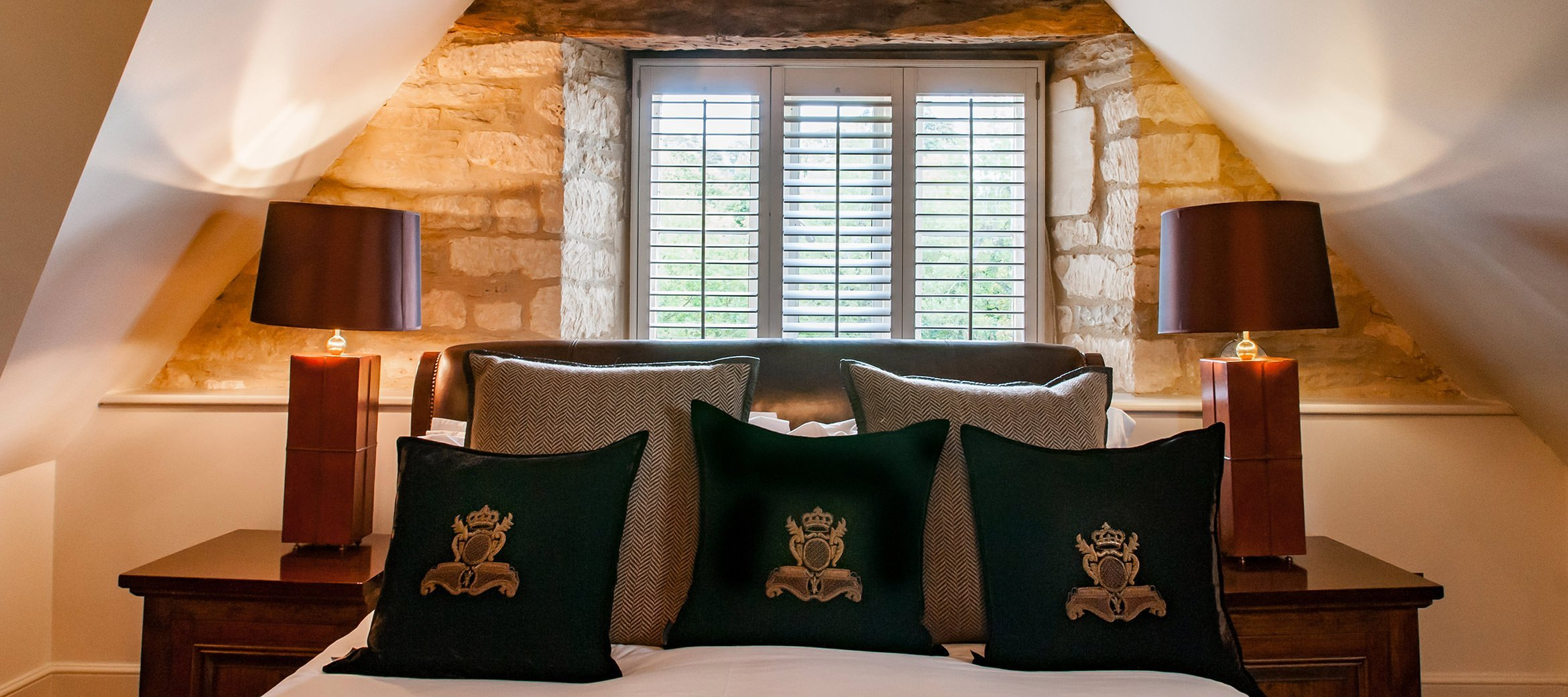 luxury-cotswold-farmhouse-cushions