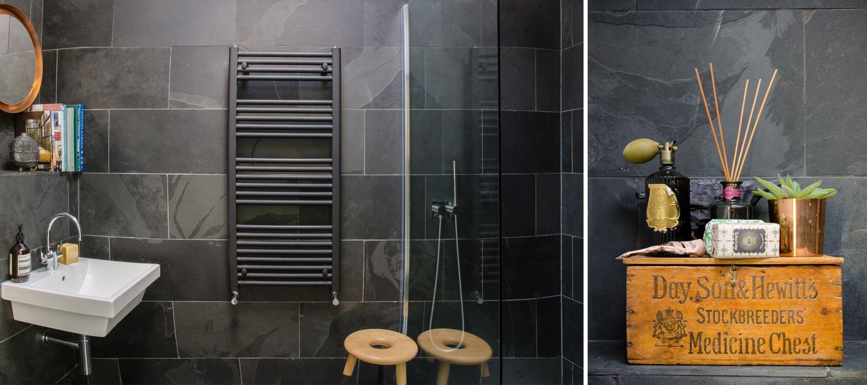 luxury-kingham-cotswold-cottage-shower-room-slate