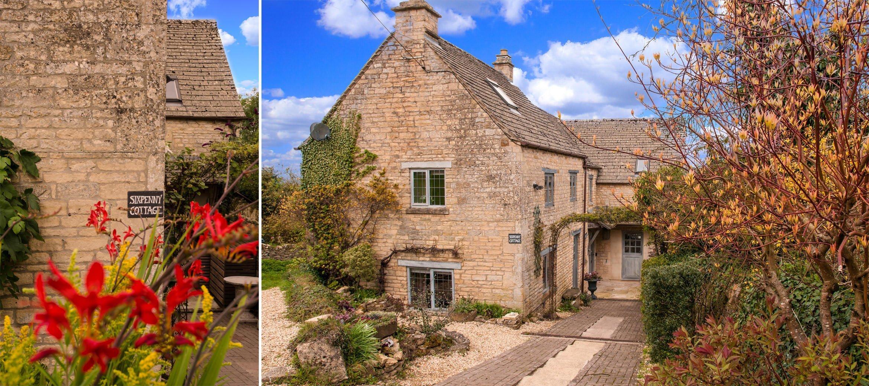 sixpenny-cottage-main-entrance