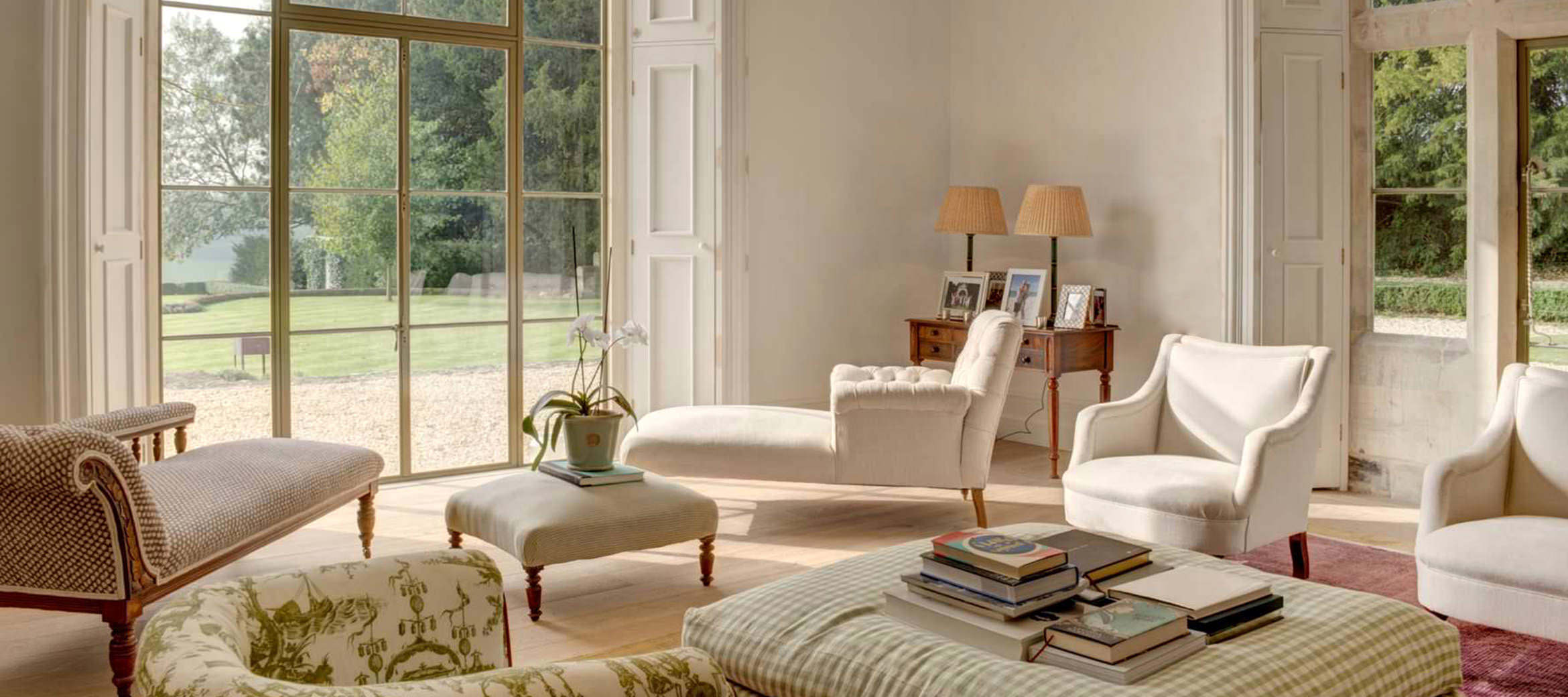 luxury-cotswold-august-house-1048-lcr-rev