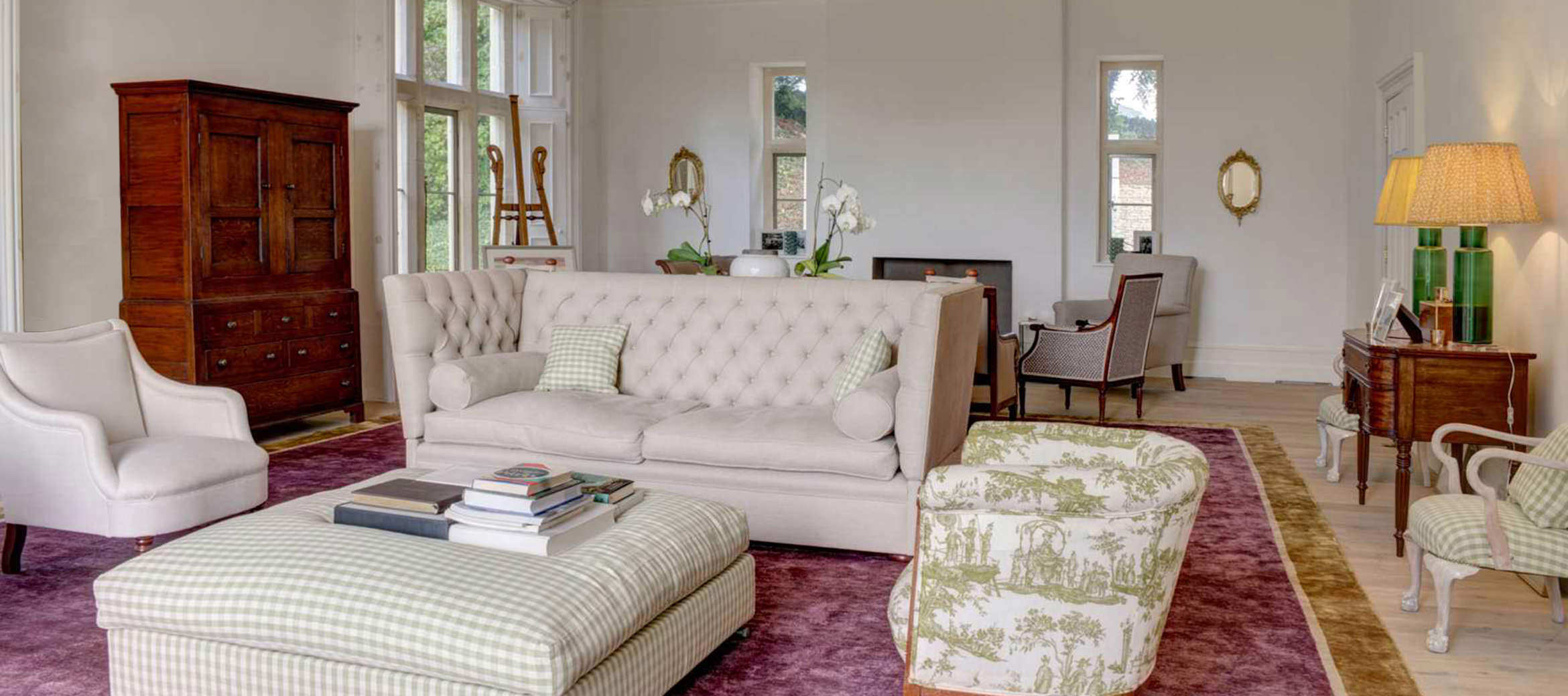 luxury-cotswold-august-house-1049-lcr-rev