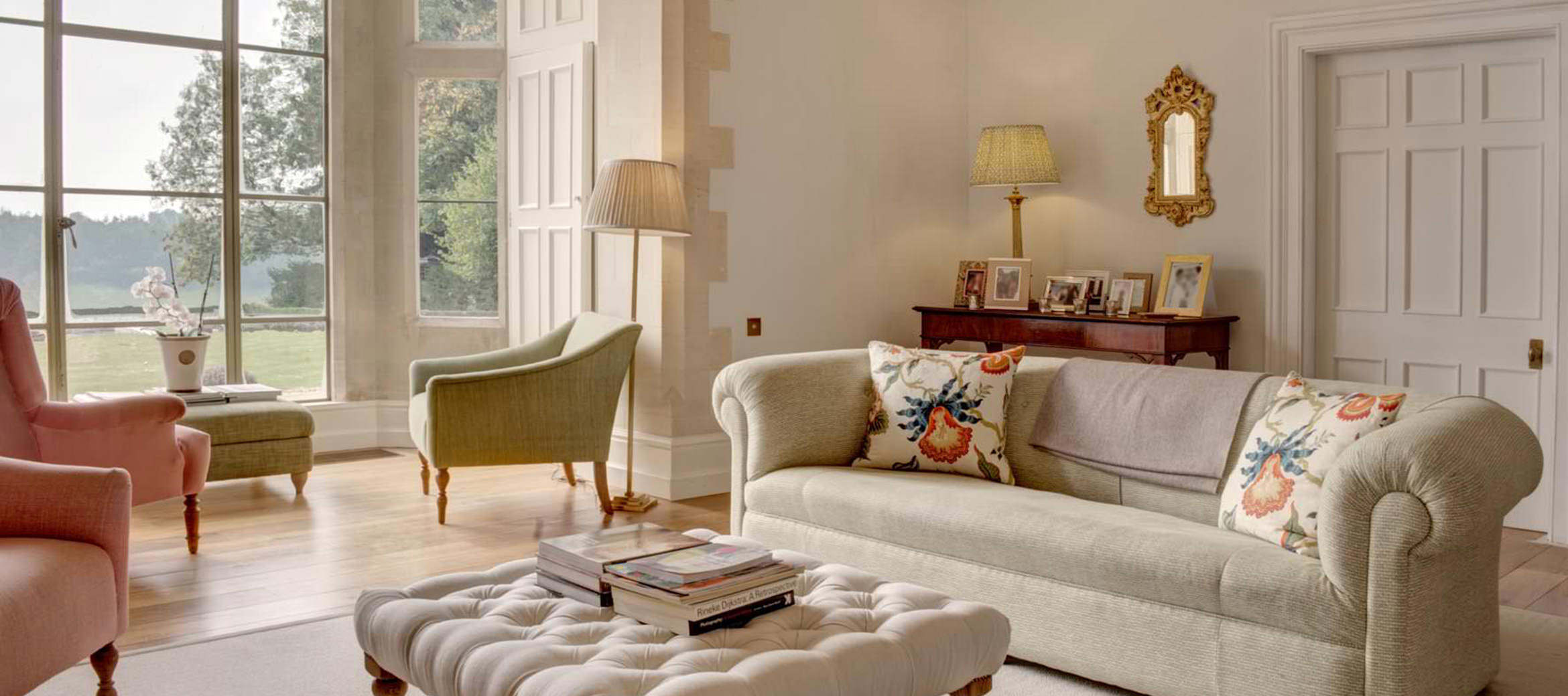 luxury-cotswold-august-house-1059-lcr