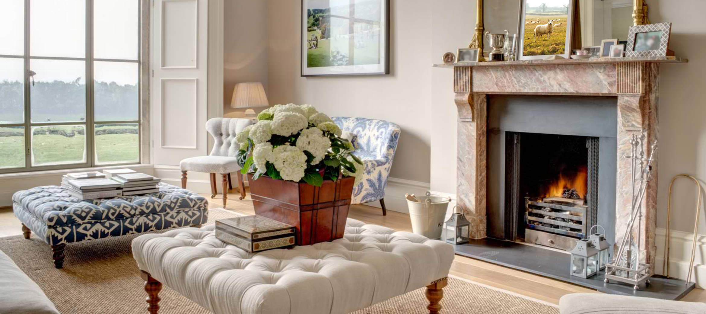 luxury-cotswold-august-house-1063-lcr-sheep