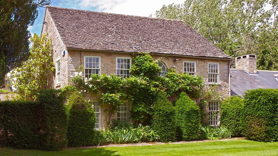 bruern-holiday-cottages-weir-house