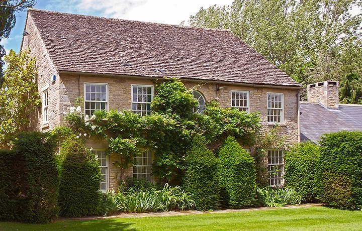 bruern-holiday-cottages-weir-house-featured