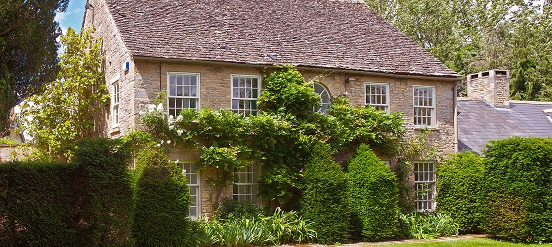 bruern-holiday-cottages-weir-house-main