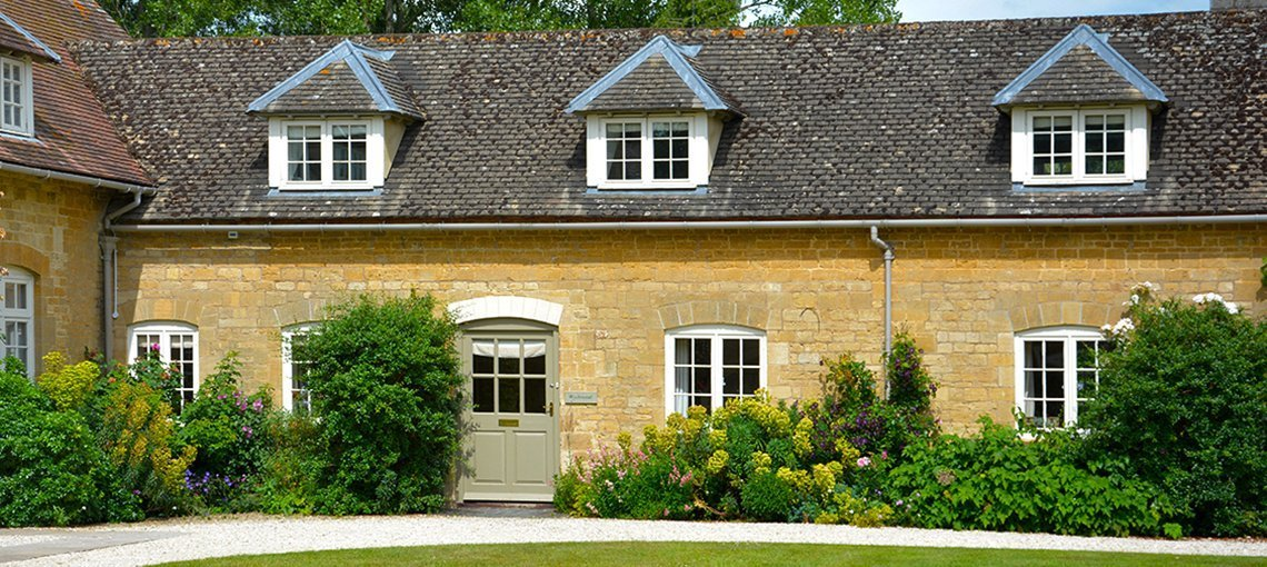 bruern-holiday-cottages-wychwood-cottage