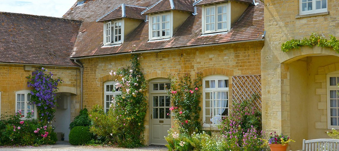 bruern-holiday-cottages-aintree-cottage