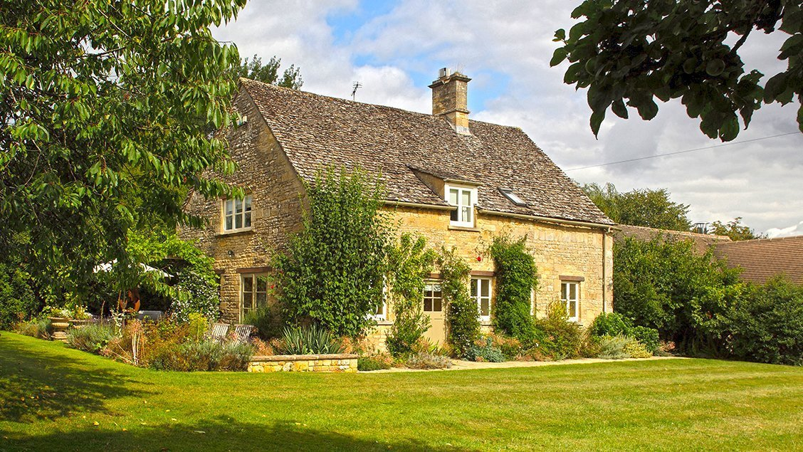 bruern-holiday-cottages-bookers-cottage