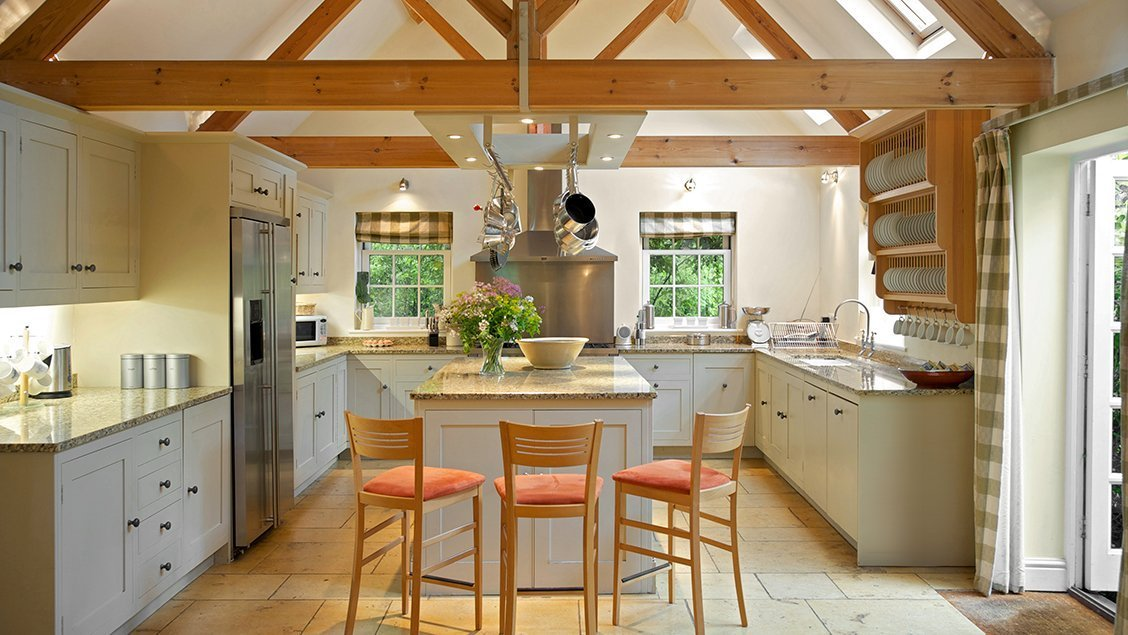 bruern-holiday-cottages-weir-kitchen