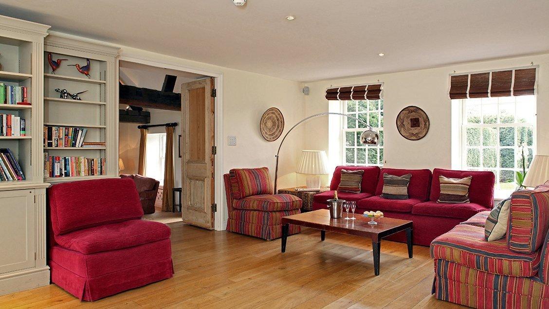 bruern-holiday-cottages-weir-sitting-room