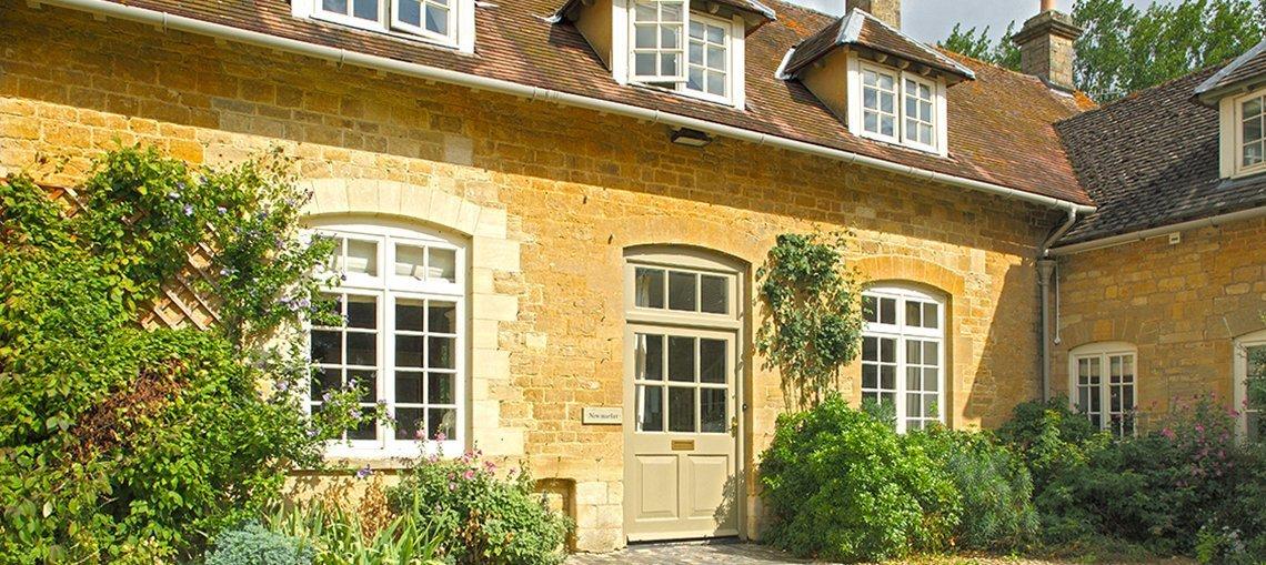 bruern-luxury-cottages-newmarket