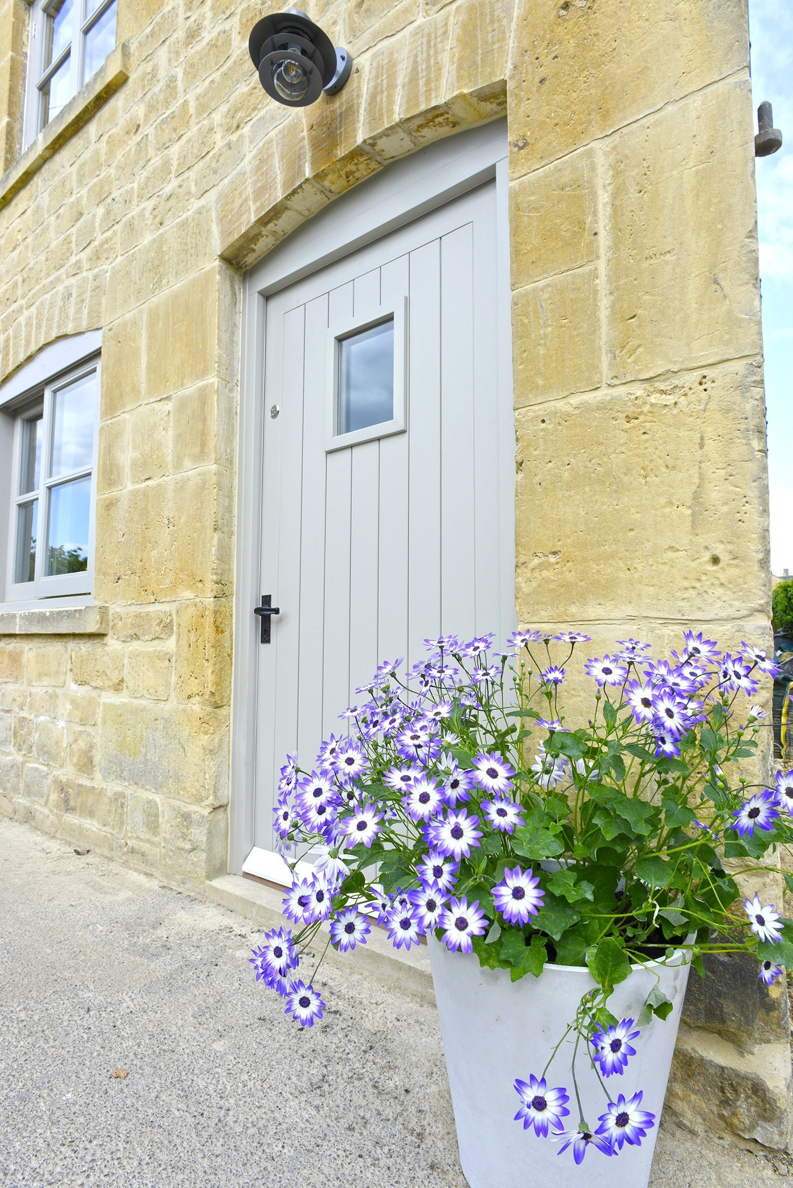 walnut-cottage-moreton-in-marsh-welcome