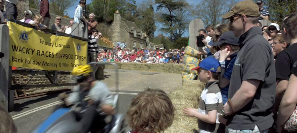 tetbury-wachky-races-cotswold-event