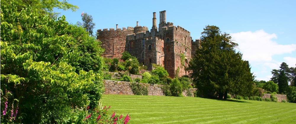 berkeley-castle-and-gardens