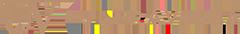 Ultra Villa logo