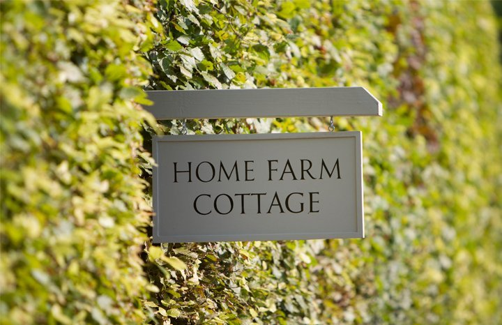 home_farm_property_thumbnail