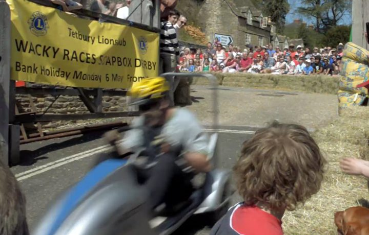 wacky-races-tetbury-featured