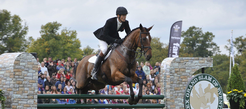 Trade Stands Badminton Horse Trials : Badminton horse trials luxury cotswold rentals luxury cotswold