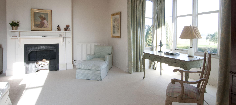 kingscote-master-bedroom-window