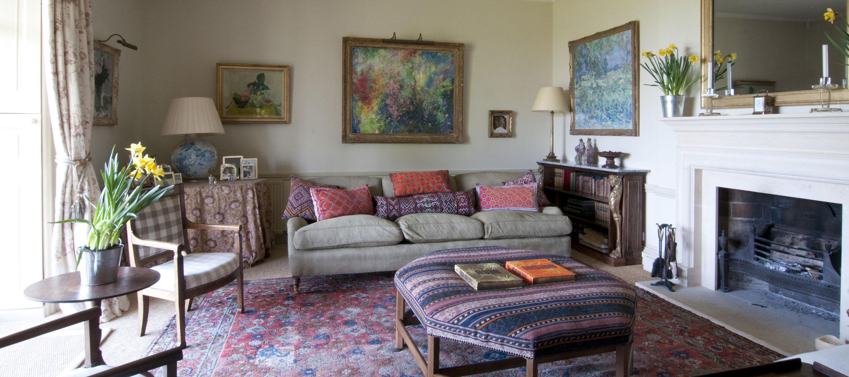 kingscote-sitting-room
