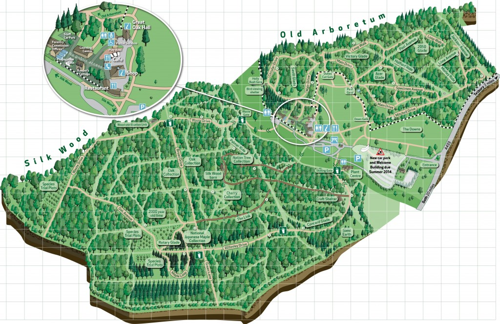 westonbirt-map-2013