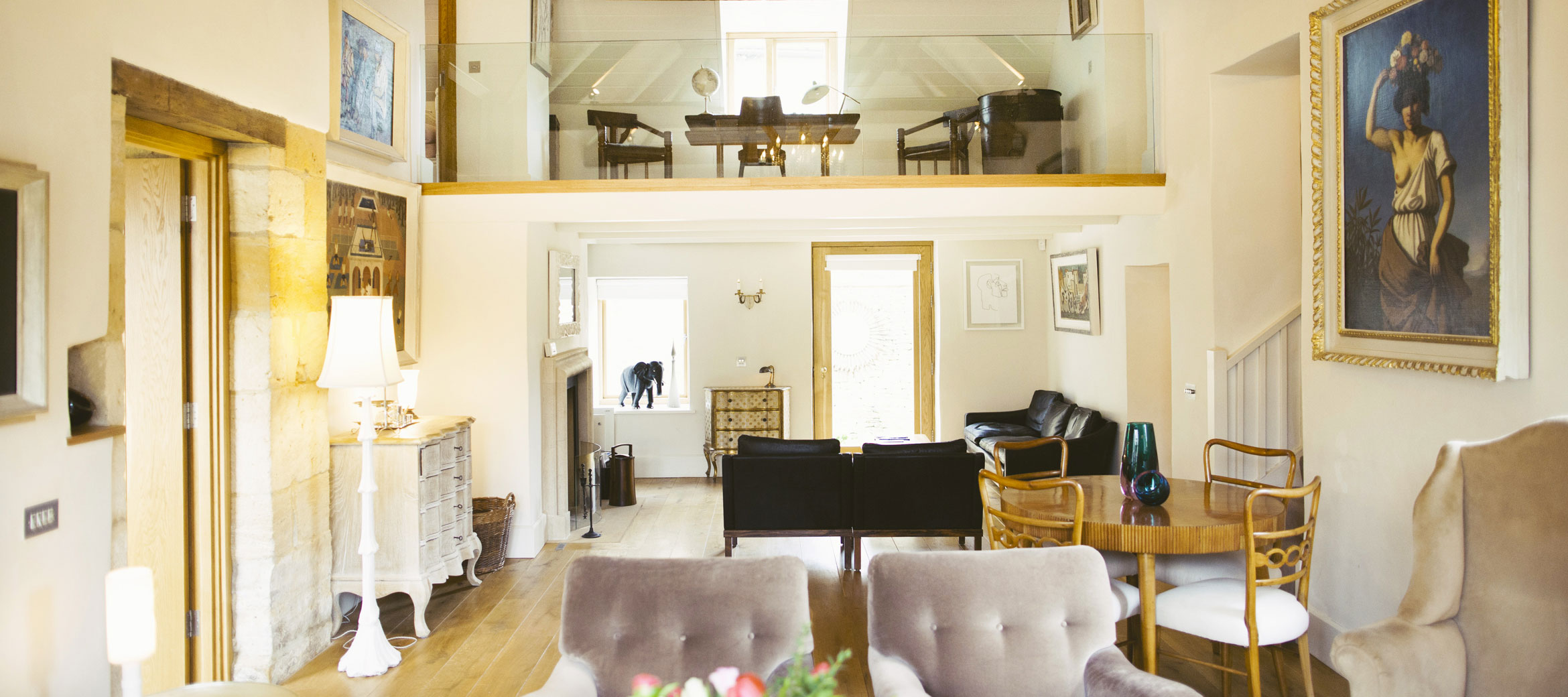 Temple-Guiting-Barn-Drawing-Room-Study