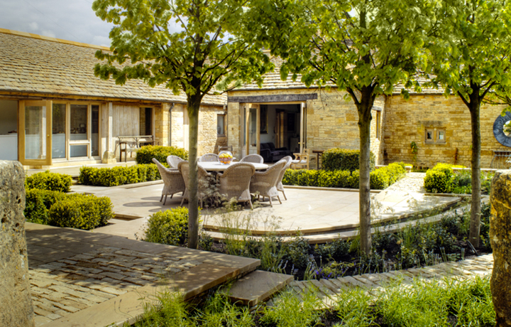 Temple-Guiting-Barn-Luxury-Cotswold