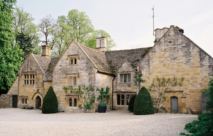 Temple-Guiting-Luxury-Cotswolds