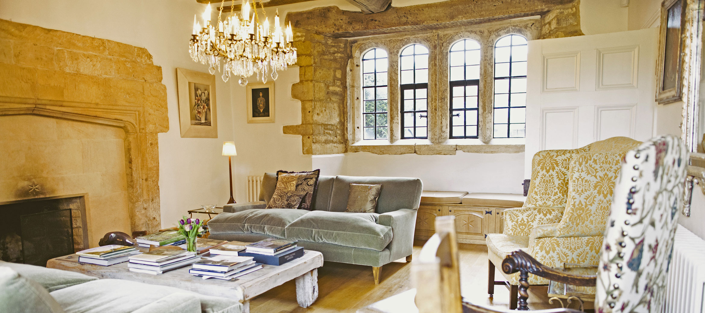 Temple-Guiting-Manor-Drawing-Room